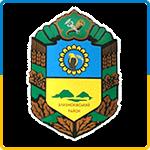 Герб - Близнюківський район